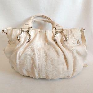Celine Bags - Celine Two-way Bag